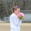 EVANGEL vs NORTH CADDO GIRLS SOCCER 1-27-14 : FOR ENHANCED VIEWING CLICK ON THE STYLE ICON AND USE JOURNAL. THANKS FOR BROWSING.