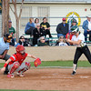 CAPTAIN SHREVE vs HAUGHTON 3-1-14 : For enhanced viewing click on the style icon and use journal. Thanks for browsing.