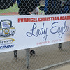 EVANGEL vs MANY 4-26-13 Gallery #1 : FOR ENHANCED VIEWING CLICK ON THE STYLE ICON AND USE JOURNAL. THANKS FOR BROWSING.