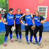 EVANGEL SOFTBALL SENIOR NIGHT : For enhanced viewing click on the style icon and use journal. Thanks for browsing.