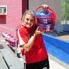 EVANGEL SOFTBALL LEAVING FOR SULPHUR 4-28-11 : FOR ENHANCED VIEWING CLICK ON THE STYLE ICON AND USE JOURNAL. THANKS FOR BROWSING.