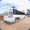 EVANGEL SOFTBALL-LEAVING FOR SULPHUR 4-26-12 : FOR ENHANCED VIEWING CLICK ON THE STYLE ICON AND USE JOURNAL. THANKS FOR BROWSING.