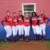 EVANGEL SOFTBALL SENIOR NIGHT 4-3-13 : FOR ENHANCED VIEWING CLICK ON THE STYLE ICON AND USE JOURNAL. THANKS FOR BROWSING.