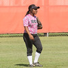 EVANGEL VS MENARD 4-15-15 : For enhance viewing,click on the style icon and use journal. Thanks for browsing.