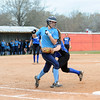 EVANGEL vs BARBE 3-9-13 : FOR ENHANCED VIEWING CLICK ON THE STYLE ICON AND USE JOURNAL. THANKS FOR BROWSING.