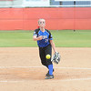 EVANGEL vs BRUSLY JUNIOR VARSITY 3-9-13 : FOR ENHANCED VIEWING CLICK ON THE STYLE ICON AND USE JOURNAL. THANKS FOR BROWSING.