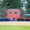 EVANGEL vs BRUSLY VARSITY 3-9-13 : FOR ENHANCED VIEWING CLICK ON THE STYLE ICON AND USE JOURNAL. THANKS FOR BROWSING.