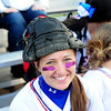 EVANGEL vs BYRD VARSITY 2-27-12 : For enhanced viewing click on the style icon and use journal. Thanks for browsing.