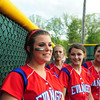 EVANGEL vs CALVARY SOFTBALL 3-19-12 : FOR ENHANCED VIEWING CLICK ON THE STYLE ICON AND USE JOURNAL. THANKS FOR BROWSING.