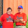 EVANGEL vs JONESBORO HODGE 4-17-12 : For enhanced viewing click on the style icon and use journal. Thanks for browsing.