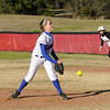 EVANGEL vs MANY JUNIOR VARSITY 2-28-13 : FOR ENHANCED VIEWING CLICK ON THE STYLE ICON AND USE JOURNAL. THANKS FOR BROWSING.
