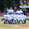 EVANGEL vs MANY VARSITY 2-28-13 : FOR ENHANCED VIEWING CLICK ON THE STYLE ICON AND USE JOURNAL. THANKS FOR BROWSING.