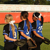 EVANGEL vs MENARD 4-19-12 : For enhanced viewing click on the style icon and use journal. Thanks for browsing.