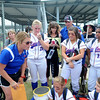EVANGEL vs MANY 4-26-13 Gallery #2 : FOR ENHANCED VIEWING CLICK ON THE STYLE ICON AND USE JOURNAL. THANKS FOR BROWSING.