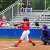 EVANGEL vs NORTH WEBSTER 4-3-12 : FOR ENHANCED VIEWING CLICK ON THE STYLE ICON AND USE JOURNAL. THANKS FOR BROWSING.
