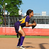 EVANGEL vs OPELOUSAS CATHOLIC-REGIONALS 4-21-11 : FOR ENHANCED VIEWING CLICK ON THE STYLE ICON AND USE JOURNAL. THANKS FOR BROWSING.