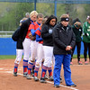 EVANGEL vs OUACHITA CHRISTIAN VARSITY 4-4-13 : FOR ENHANCED VIEWING CLICK ON THE STYLE ICON AND USE JOURNAL. THANKS FOR BROWSING.