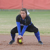 EVANGEL vs PARKWAY 2-27-14 : For enhanced viewing click on the style icon and use journal. Thanks for browsing.