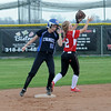 EVANGEL vs PARKWAY JUNIOR VARSITY 3-17-15 :