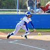 EVANGEL vs RUSTON JUNIOR VARSITY 3-4-13 : FOR ENHANCED VIEWING CLICK ON THE STYLE ICON AND USE JOURNAL. THANKS FOR BROWSING.