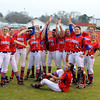 EVANGEL vs ST. JOSEPH ACADEMY 3-8-13 : For enhanced viewing click on the style icon and use journal. Thanks for browsing.