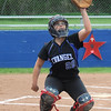 EVANGEL vs STERLINGTON 4-8-14 : FOR ENHANCED VIEWING CLICK ON THE STYLE ICON AND USE JOURNAL. THANKS FOR BROWSING.