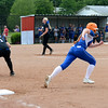 EVANGEL vs ST.LOUIS 4-26-14 :
