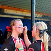 EVANGEL vs SPRINGFIELD BI-DISTRICT 4-19-11 : FOR ENHANCED VIEWING CLICK ON THE STYLE ICON AND USE JOURNAL. THANKS FOR BROWSING.