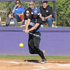 EVANGEL vs BYRD 3-23-15 : For enhanced viewing click on the style icon and use journal. Thanks for browsing.