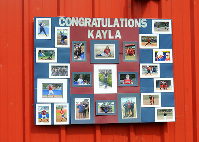 KAYLA CALHOON-SENIOR NIGHT 4-10-15