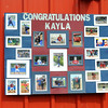 KAYLA CALHOON-SENIOR NIGHT 4-10-15 : For enhance viewing,click on the style icon and use journal. Thanks for browsing.