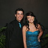 EVANGEL PROM 4-14-12 : FOR ENHANCED VIEWING CLICK ON THE STYLE ICON AND USE JOURNAL. THANKS FOR BROWSING.