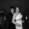 EVANGEL PROM (BLACK AND WHITE) 4-14-12 : FOR ENHANCED VIEWING CLICK ON THE STYLE ICON AND USE JOURNAL. THANKS FOR BROWSING.