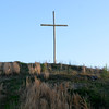 "EVANGEL ""THE CROSS AND THE HILL"" : FOR ENHANCED VIEWING CLICK ON THE STYLE ICON AND USE JOURNAL. THANKS FOR BROWSING."