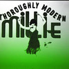 """THOROUGHLY MODERN MILLIE"" 2-19-12 : For enhanced viewing click on the style icon and use journal. Thanks for browsing."