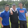 EVANGEL TENNIS BOYS REGIONAL 4-21-15 : For enhanced viewing click on the style icon and use journal. Thanks for browsing.