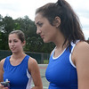 EVANGEL TENNIS GIRLS REGIONAL 4-21-15 : For enhance viewing,click on the style icon and use journal. Thanks for browsing.