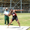 2A DISTRICT TRACK MEET 4-18-12 : FOR ENHANCED VIEWING CLICK ON THE STYLE ICON AND USE JOURNAL. THANKS FOR BROWSING.