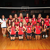 EVANGEL CHRISTIAN ACADEMY VOLLEYBALL 2012 : FOR ENHANCED VIEWING CLICK ON THE STYLE ICON AND USE JOURNAL. THANKS FOR BROWSING.