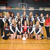 EVANGEL VOLLEYBALL 2013 : FOR ENHANCED VIEWING CLICK ON THE STYLE ICON AND USE JOURNAL. THANKS FOR BROWSING.