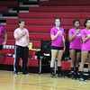 EVANGEL vs MANSFIELD 10-3-13 : FOR ENHANCED VIEWING CLICK ON THE STYLE ICON AND USE JOURNAL. THANKS FOR BROWSING.