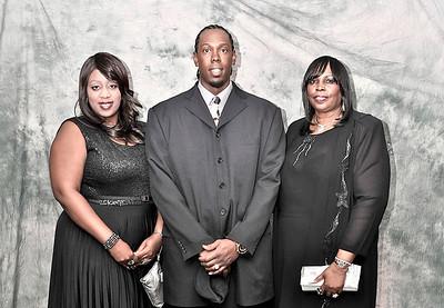 Evangelistic Baptist Church 50th Anniversary
