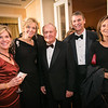 Green Coat Gala at The Peninsula Hotel on Nov. 6, 2013<br /> ©Charles Cherney Photography
