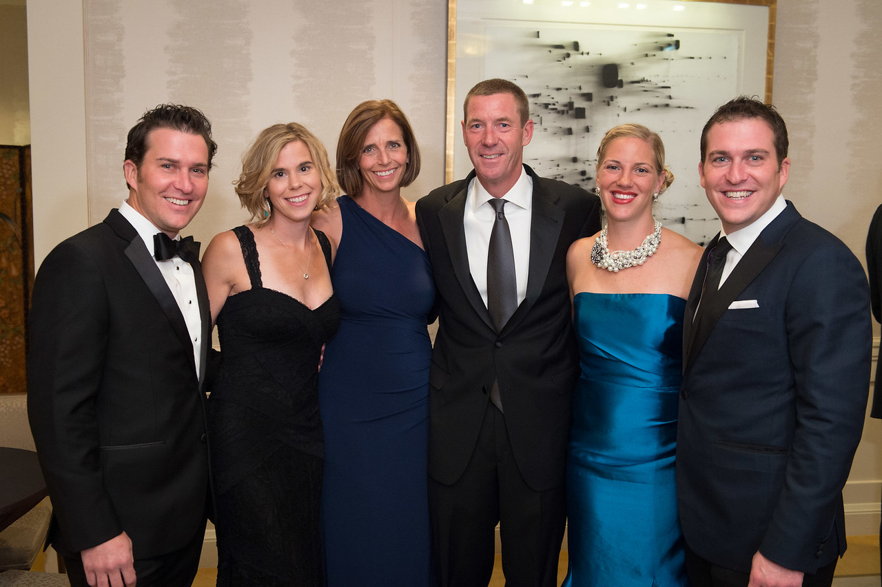 Green Coat Gala on Oct. 16,  2015. ©Charles Cherney Photography