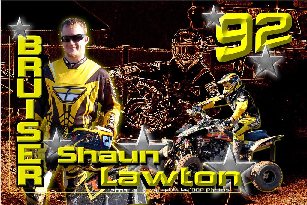 shaun lawton