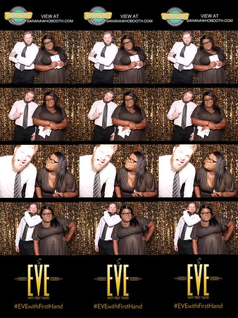 2017-Eve-BananaWhoBooth-0020