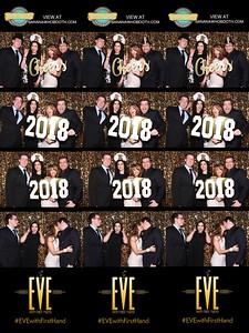 2017-Eve-BananaWhoBooth-0034
