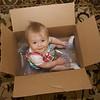 Eve in a box