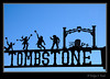 Tombstone, Arizona