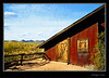 Goldfield Ghost Town, Arizona<br /> <br /> ©  Evelyn J. Keele